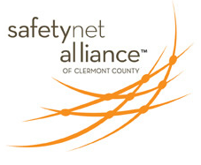 Safety Net Alliance of Clermont County
